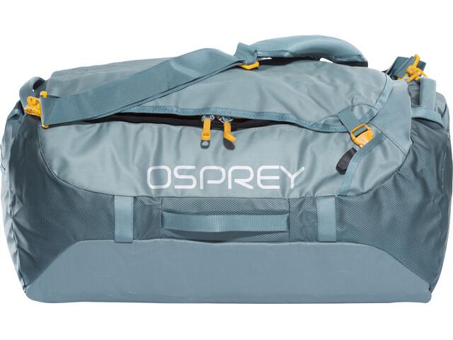 Osprey Transporter 65 matkakassi , petrooli